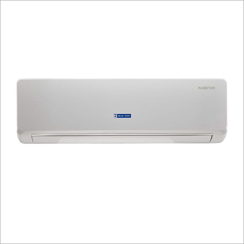 Blue Star 1 Ton 3 Star Inverter Split Air Conditioner