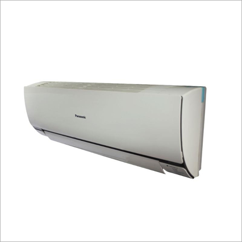 2 Ton Panasonic Split Inverter Air Conditioner