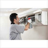 Air Conditioner Repairing Service system