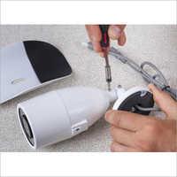 CCTV Croydon Service