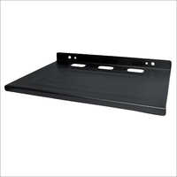 Metal Set Top Box Stand