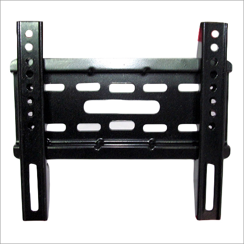LCD Wall Mounted TV Stand