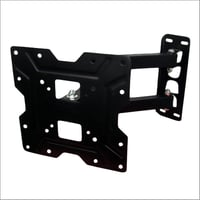 LCD Metal Wall Mounted TV Stand