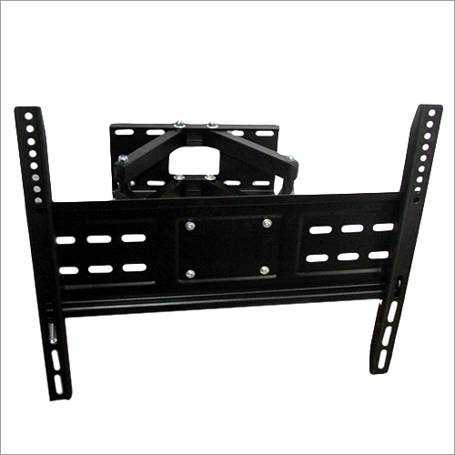 Wall Mounted TV Stand Metal