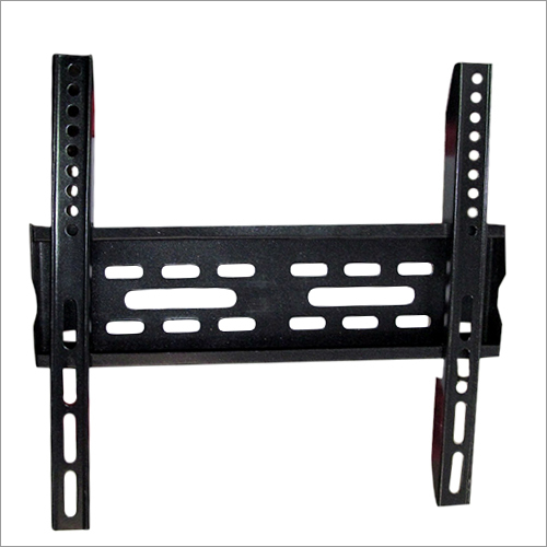 Adustable LED Wall Mounted TV Stand