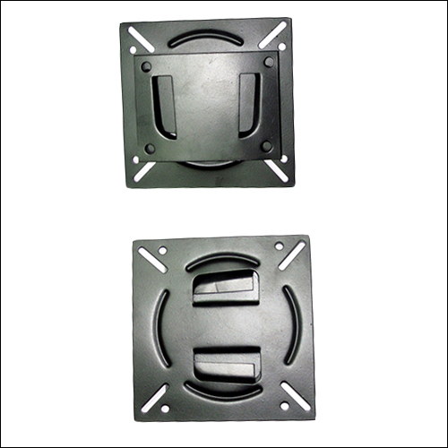 LED Wall Bracket