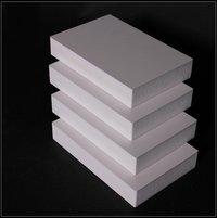 PVC Foam  Bord