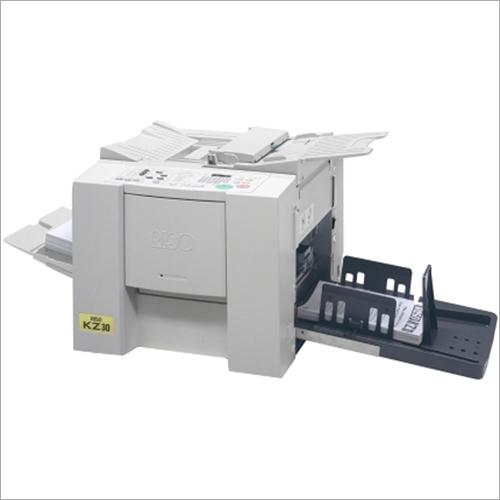Copy Printer