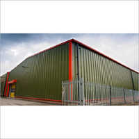 Cladding And Roofing Sheets