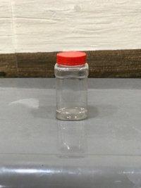Cremica Mayonnaise Bottle