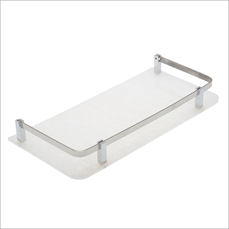 Acrylic Shelf Clear