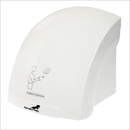 Cheaper Hand Dryer