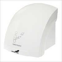Cheaper Hand Dryer
