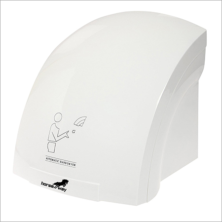 Chinese Hand Dryer
