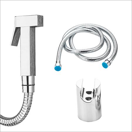 Health Faucet Complete Set