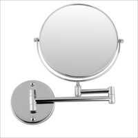 Hotel Shaving Mirror