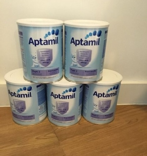 Aptamil 1 Pepti Milk Powder 800g