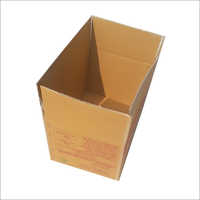Corrugated Multi Purpose Box