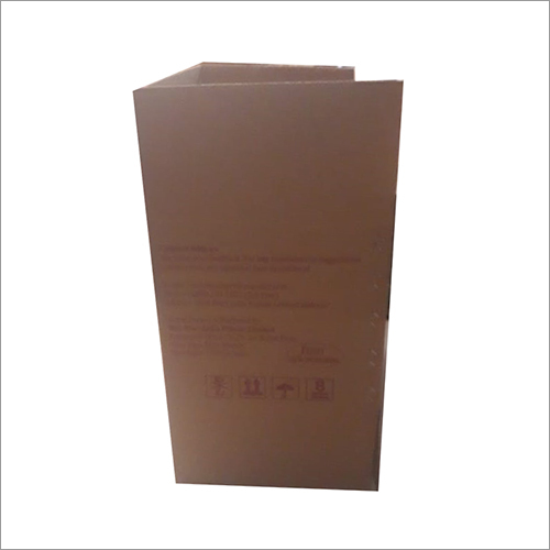 Mono Packaging Carton Box