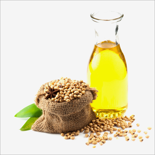 Fats and Edible Oil
