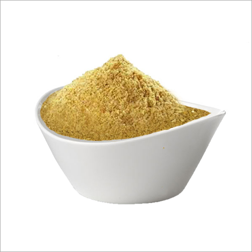 Animal Soybean Meal