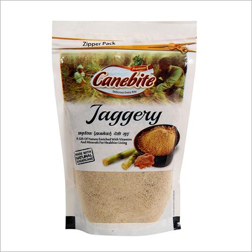 White Jaggery Powder