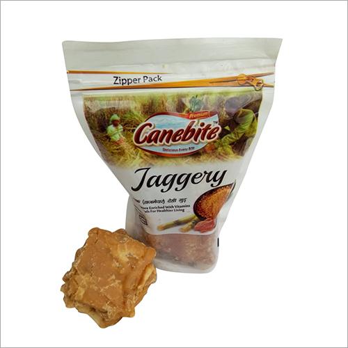 Sugarcane Demanded  Jaggery