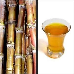 Fresh Sugarcane Vinegar