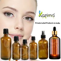 Private Label Products in India