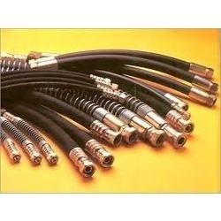 high-pressure-hoses