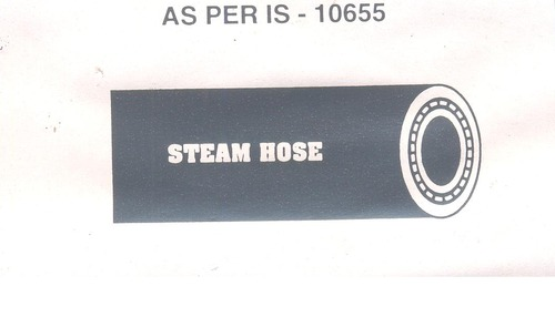high-pressure-steam-hoses