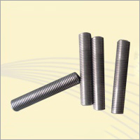 ACME Threaded Rod
