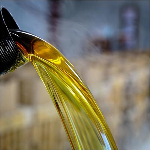 Oil Gum Rosin