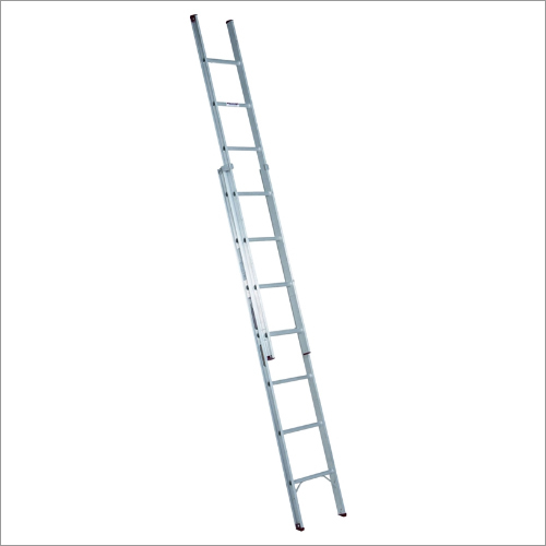 Step Extension Ladder