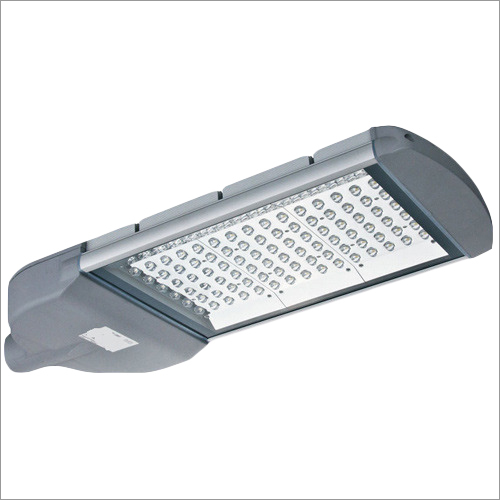 Havells Street Light Application: Domestic & Commercial