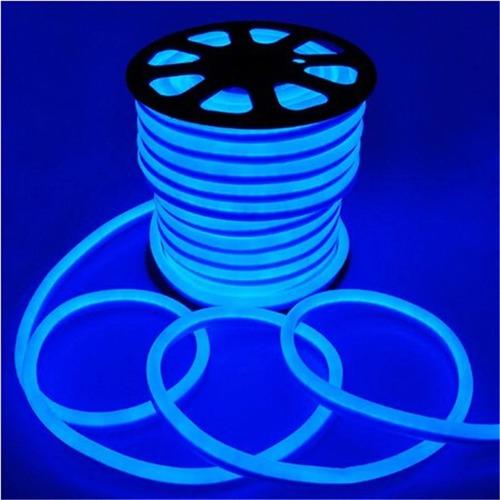 35W Single Output Led Smps