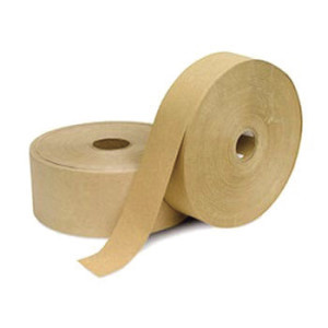 Kraft Paper Gum Tapes