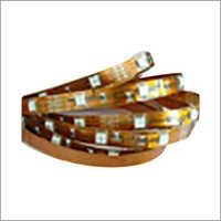 Rgb Flexible Led Strip Light