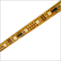 10mm PCB LED Strip Light