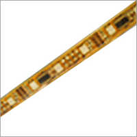 10mm Pcb Led Strip Light