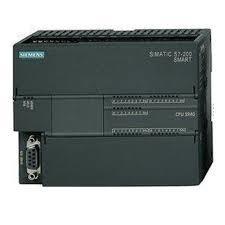 SIEMENS S7-200 SMART