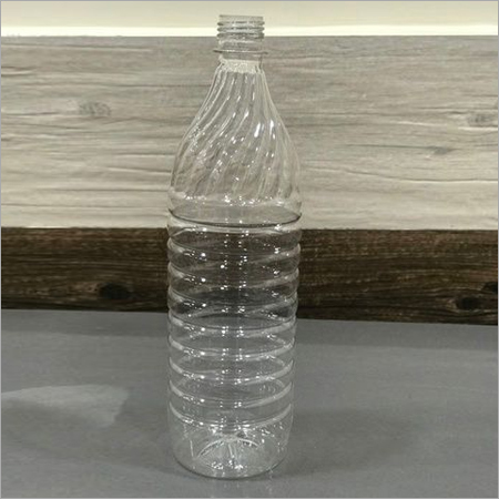 Phenyl Bottle