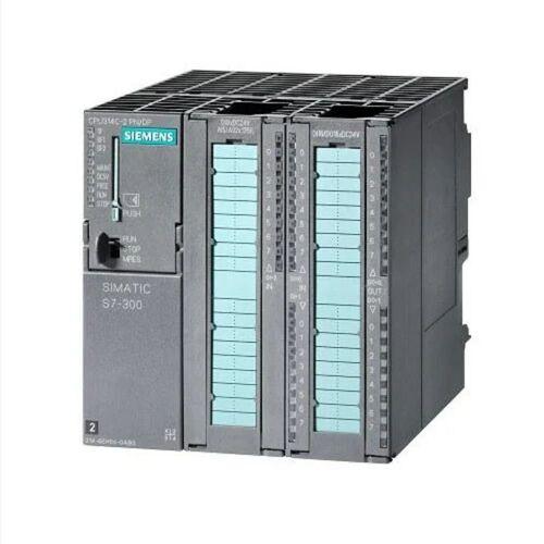 Siemens S7-300