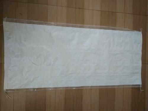 Maida Flour Packing PP Woven Sacks