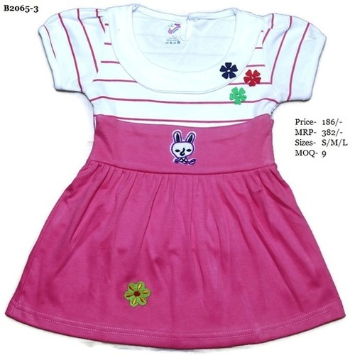 b5dc890f9 Frock Manufacturer