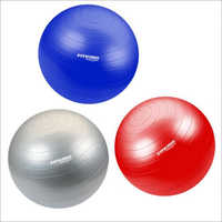 Fit King Gym Ball 65cm
