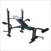 Fit King Multi Bench