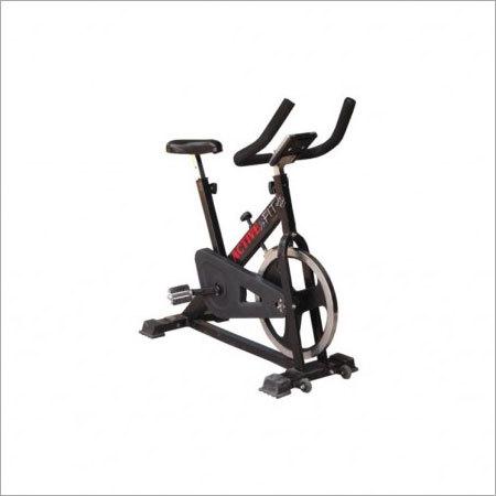 Active Gym Equipments
