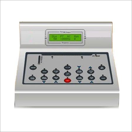 Audio Meter