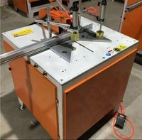 Automatic Frame Cutting Machine